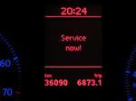 servicenow36000.JPG