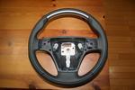 steering99.jpg