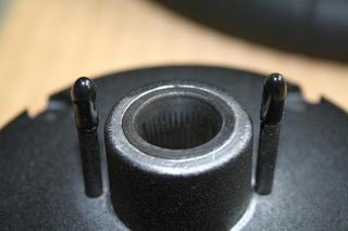 steeringchange39.JPG