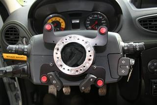 steeringchange42.JPG