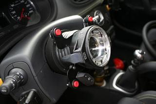 steeringchange46.JPG