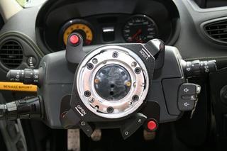 steeringchange47.JPG