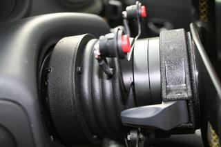 steeringchange51.JPG