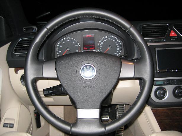 steeringsliver.JPG