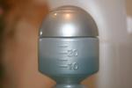 washer02.JPG