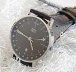 watchpeople01.jpg