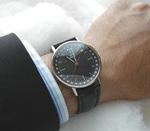 watchpeople03.jpg