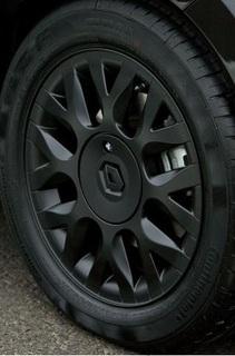 wheelcolar02.jpg